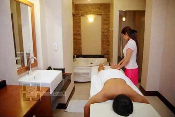massaage-1A9190E1B-A838-7D04-9941-16E6C5FEEE23.jpg