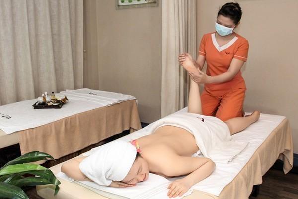 massage-11E7AB76F1-24CA-B194-CC54-809333A9F469.jpg