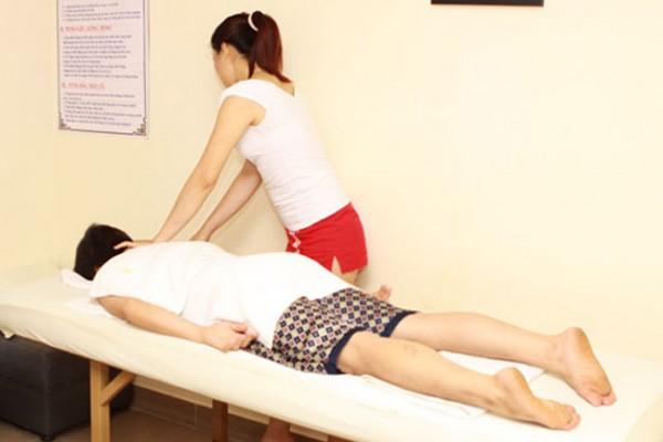 massage-25AD8F3E2-1084-6174-7A4F-909533EB1EBD.jpg