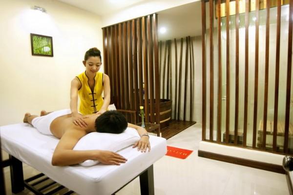 massage-5F1FE40E4-8EF4-987F-1EE7-D1AED882670B.jpg