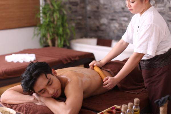 massage-9DA29ADDF-91B5-CF26-1BAE-FE7AA965EB29.png