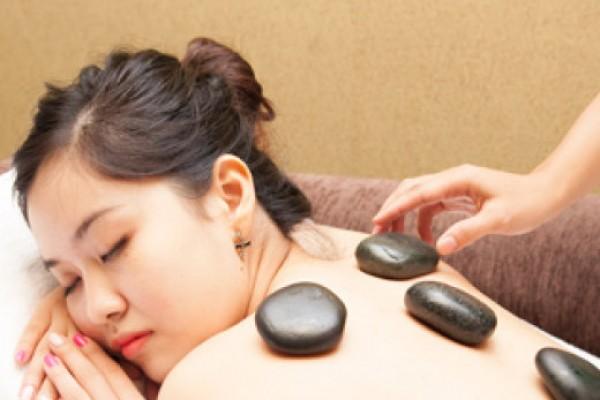 massage5CED35DEE-E952-0D8D-3E30-E50266C8811D.jpg
